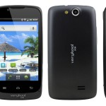 How To Root Verykool s732 Android 2.3