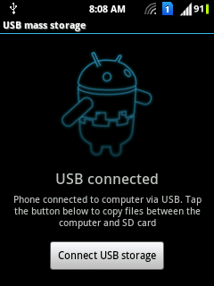 Update Samsung Galaxy Y Duos With Android 4.4 KitKat ROM
