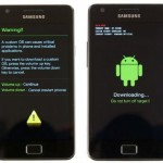 How To Unbrick / Debrick A Hardbricked Samsung Galaxy S3