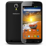How To Root Karbonn A35