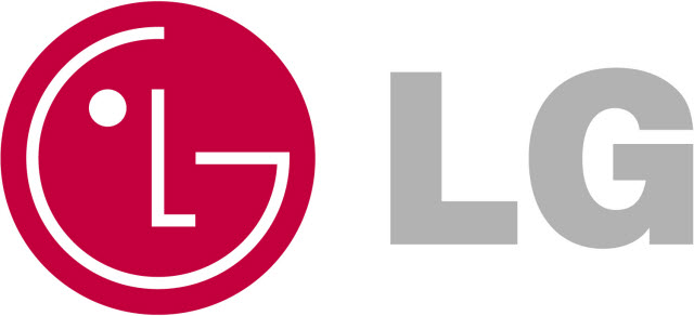 LG USB Driver Download - Drivers For LG Smartphones