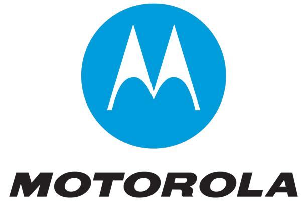 Motorola USB Drivers