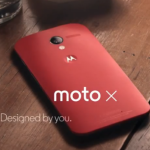 How To Root Moto X (XT1052) Android Smartphone
