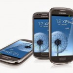 How To Root Samsung Galaxy S3 Mini GT-I8200 Android Phone