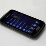 How To Root Samsung Galaxy W GT-I8150 Android Smartphone