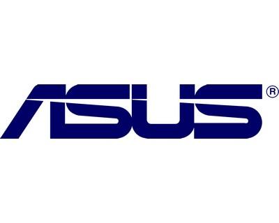 ASUS USB Drivers Download