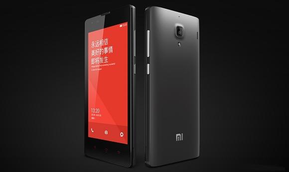 Buy Xiaomi Redmi 1S
