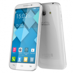 How To Root Alcatel One Touch Pop C7