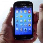 How To Root Samsung Galaxy Core Duos GT-i8262D Android Phone