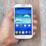 How To Root Samsung Galaxy Grand Neo (GT-I9060)