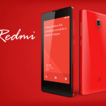 Xiaomi Redmi 1S Review: Xiaomi Has Another Big Winner On Its Hands