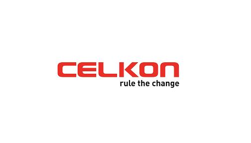 Download Celkon Stock ROM