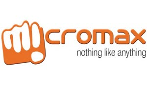 Download Micromax Stock ROM's