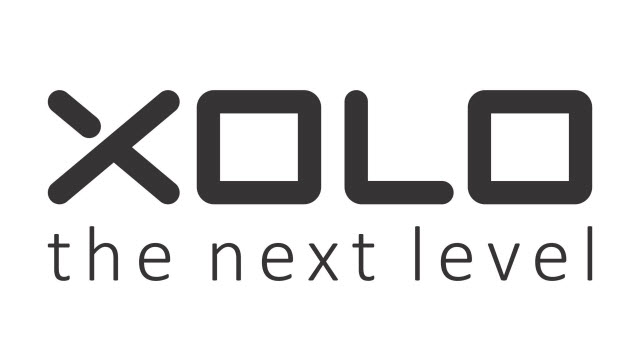 Download XOLO Stock ROM For All Models