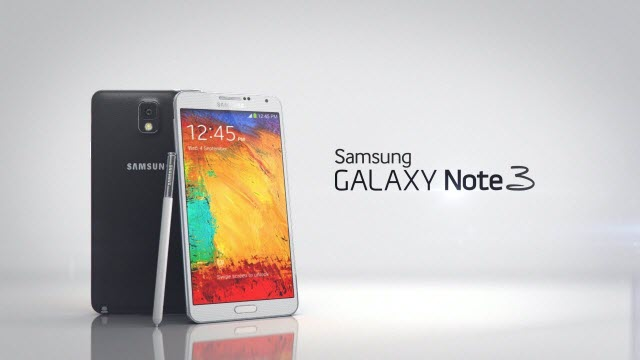 Install MIUI On Samsung Galaxy Note 3