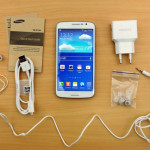 How To Install VANDROID ROM On Samsung Galaxy Grand 2