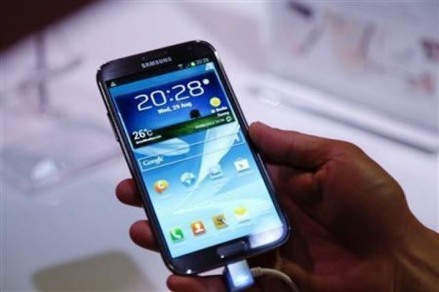 Root Samsung Galaxy Grand Duos GT-I9082