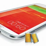 How To Root Samsung Galaxy S3 Neo I9300i Android Phone