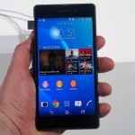 How To Root Sony Xperia Z2 Smartphone