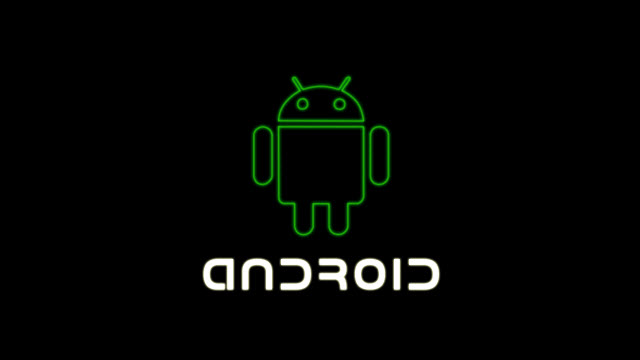 Stock Android Wallpapers Download