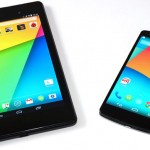 How To Install Android 5.0 Lollipop On Nexus 5 Or Nexus 7 Device