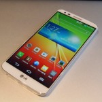 How To Root LG G2 (All Variants) Android Phone