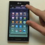 How To Unroot LG Optimus L9 Android Phone