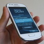 How To Update Galaxy S3 Mini With Android 5.0 Lollipop Firmware