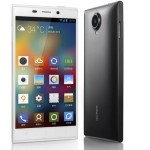 How To Update Gionee M2 With Android 4.4.2 Kitkat OS