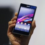 How To Update Sony Xperia Z1 With Android 5.0 Lollipop OS