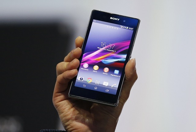 Update Sony Xperia Z1 With Android 5 Lollipop