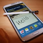 How To Install SlimWiz Color ROM On Samsung Galaxy Note 2