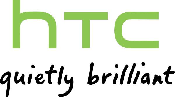 HTC USB Drivers Download