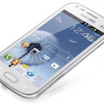 How To Install Android 4.4.2 Kitkat On Galaxy S Duos GT-S7562