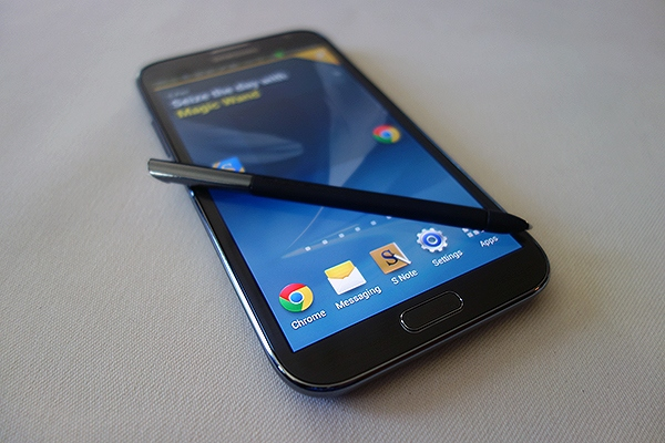 Install Note 4 And Galaxy S5 Features On Galaxy Note 2