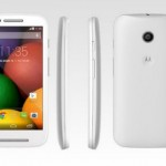 How To Install Stock ROM Firmware On Moto E Smartphone