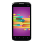 How To Root Karbonn A21 Android Phone Without PC/Laptop