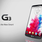 How To Root LG G3 (D855/D851/D850) Android Phone