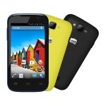How To Root Micromax Canvas Fun A63 Without PC/Laptop