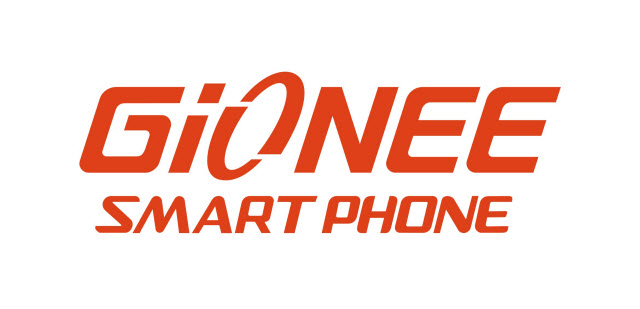 Download Gionee Stock ROM For All Models