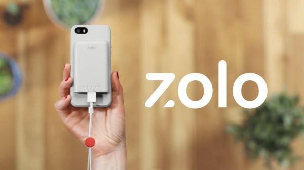 Download Zolo Stock ROMs For All Models