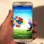 How To Flash Stock ROM On Samsung Galaxy S4