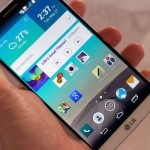 How To Root LG G3 (One-Click Root Method)
