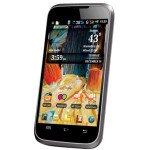 How To Root Micromax A54 Without PC/Laptop