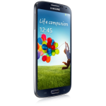 How To Root Samsung Galaxy S4 SC-04E Smartphone
