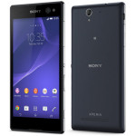 How To Root Sony Xperia C3 Dual (D2502 & D2503)