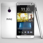 How To Root HTC One M8 Android Device