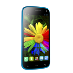 How To Root Gionee Elife E3 Without PC/Laptop