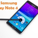 How To Root Samsung Galaxy Note 4 Android Device