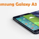 How To Root Samsung Galaxy A3 Android Device